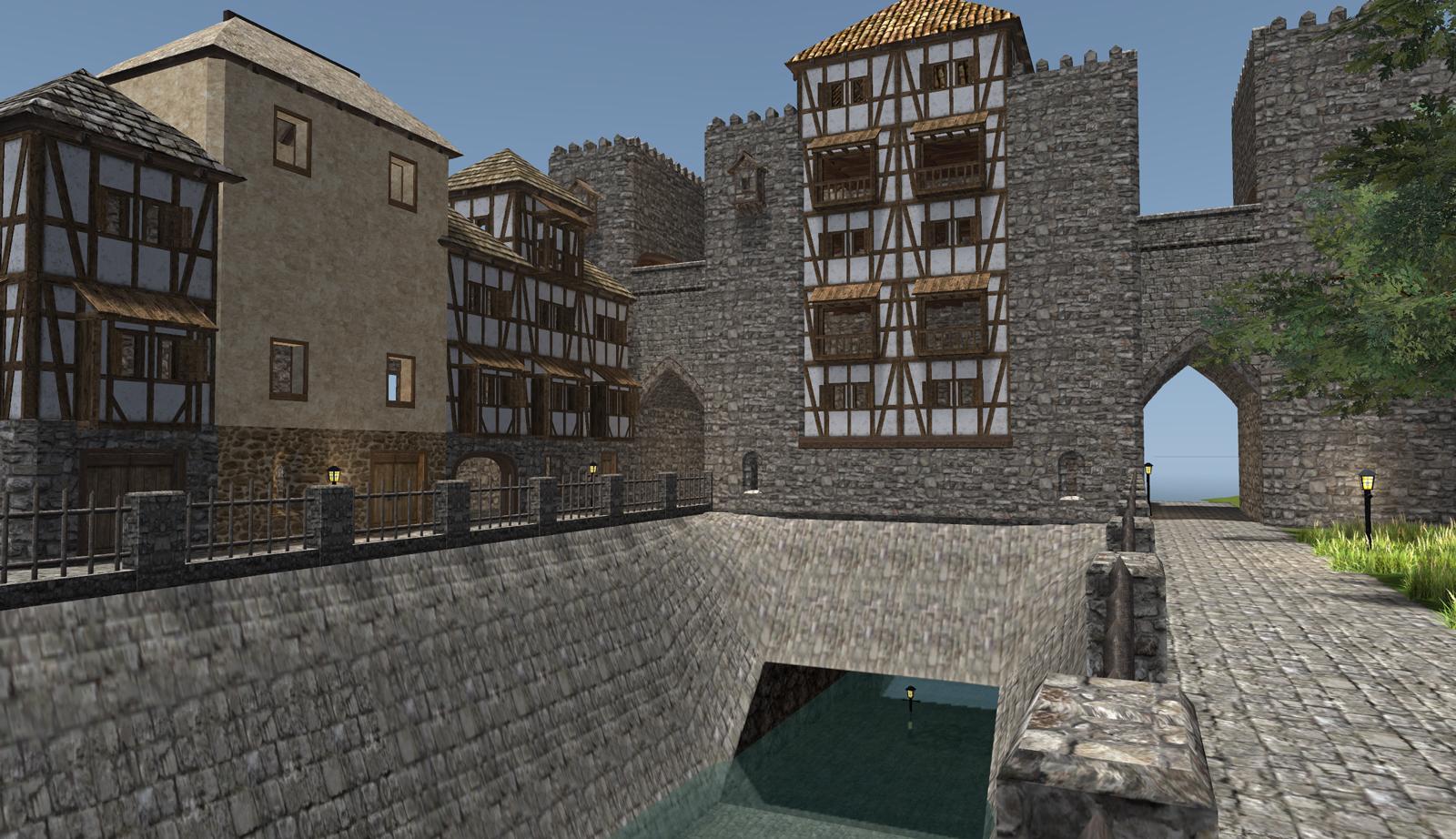 Medieval00.jpg