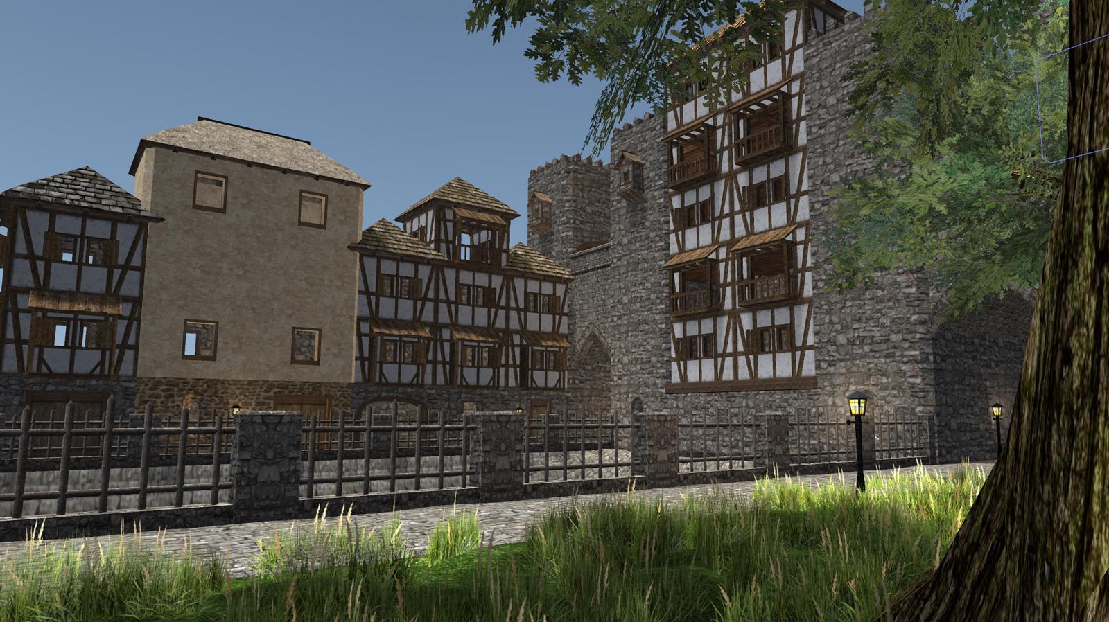Medieval02.jpg