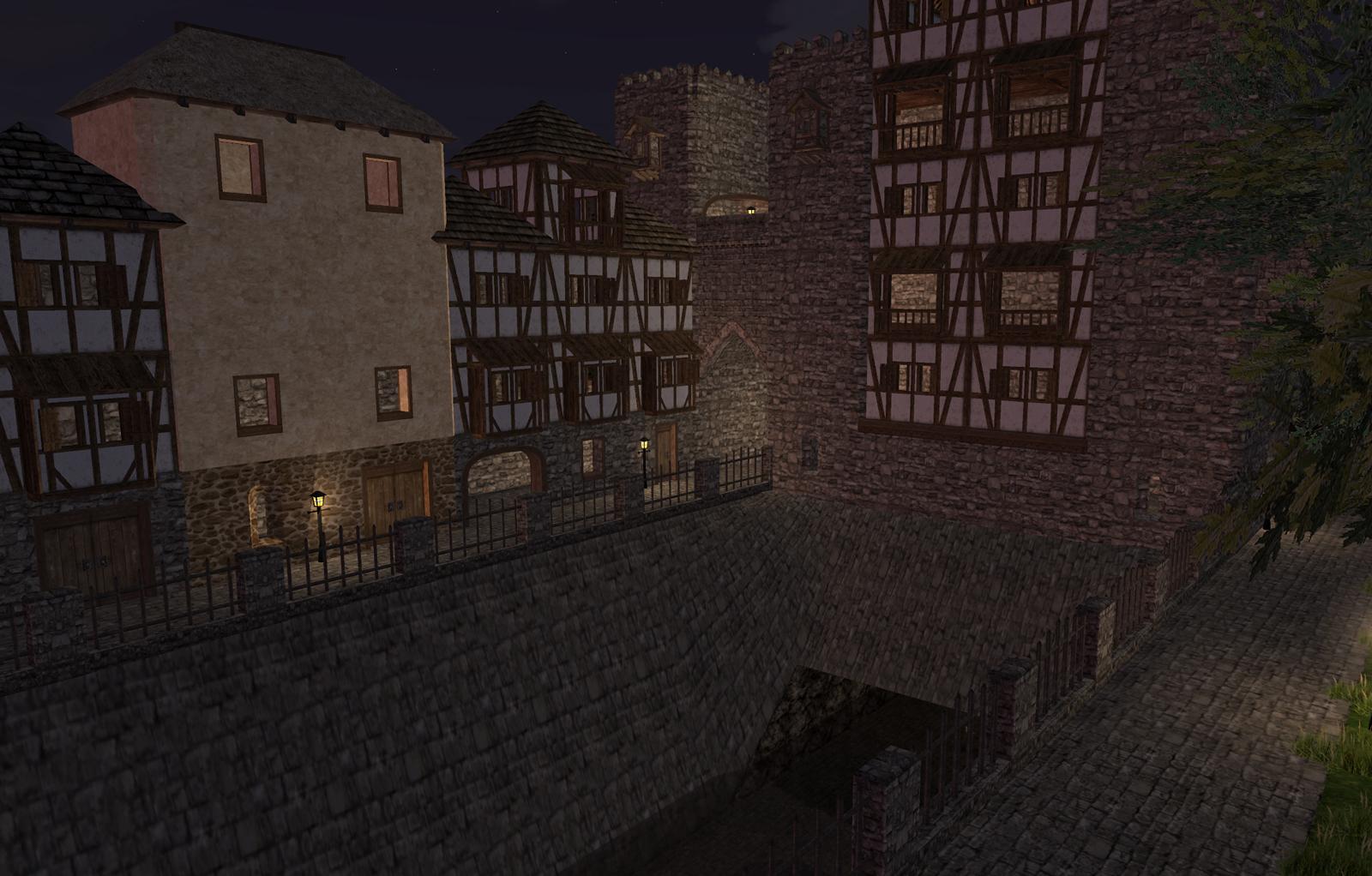 Medieval03.jpg