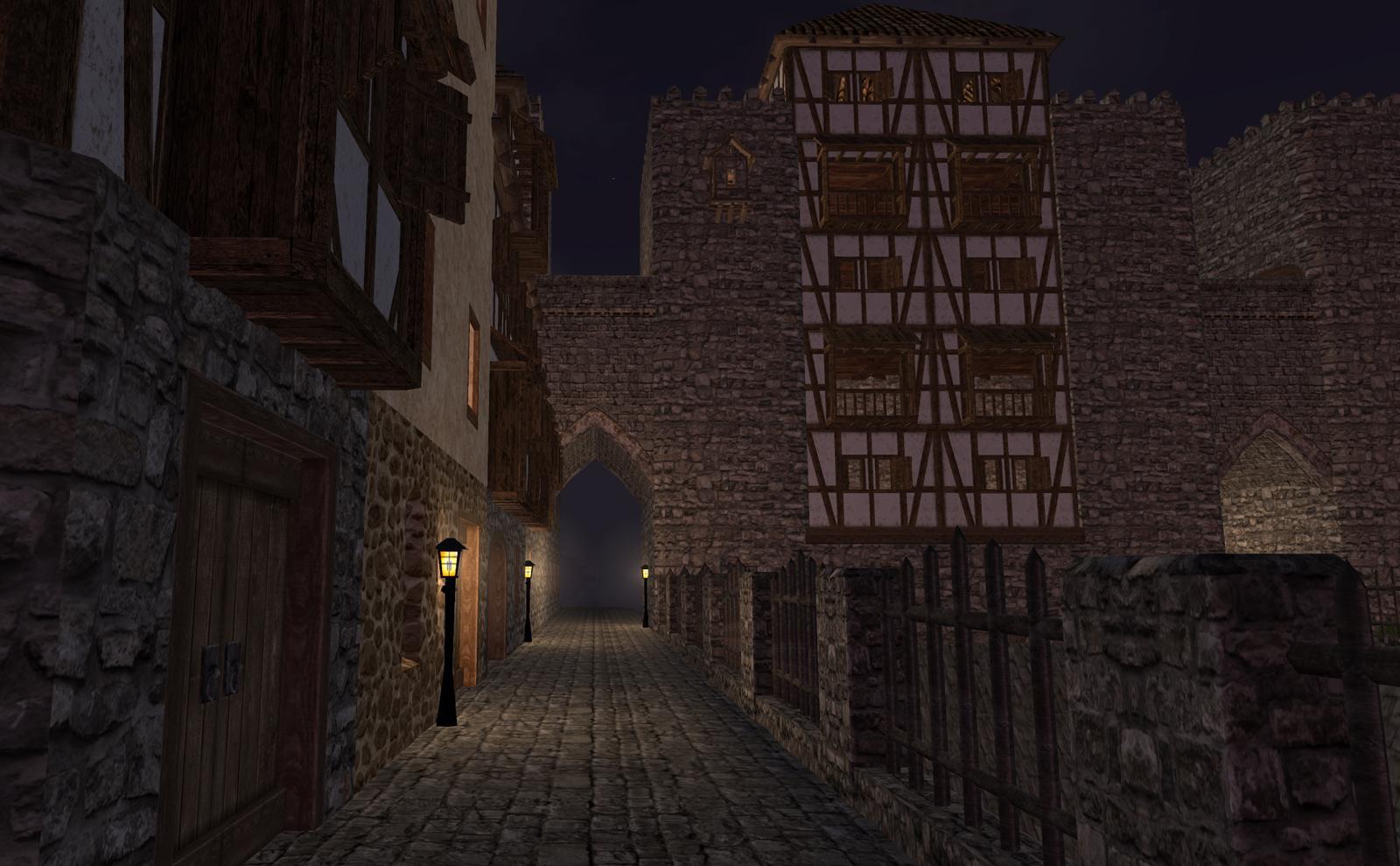 Medieval04.jpg